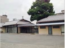 天妙国寺 鳳凰会館